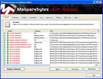malwarebytes gratuit contre malwares