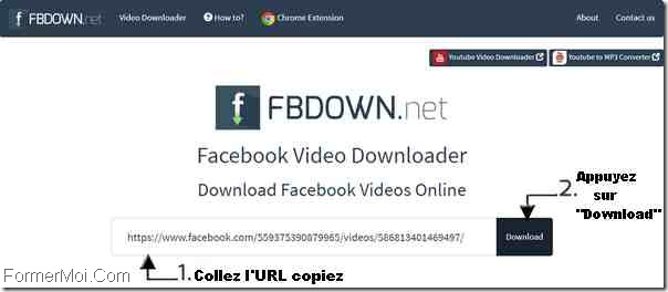 telecharger-facebook-video-step-2