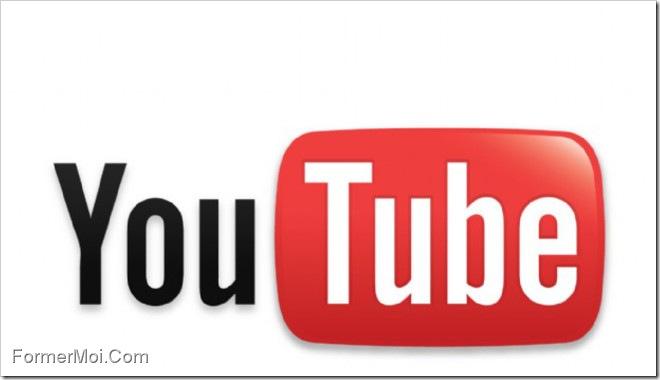 youtube-film